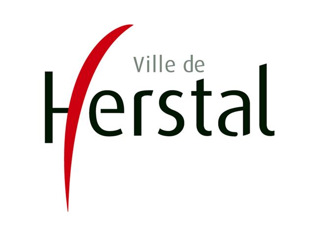 Ville de Herstal