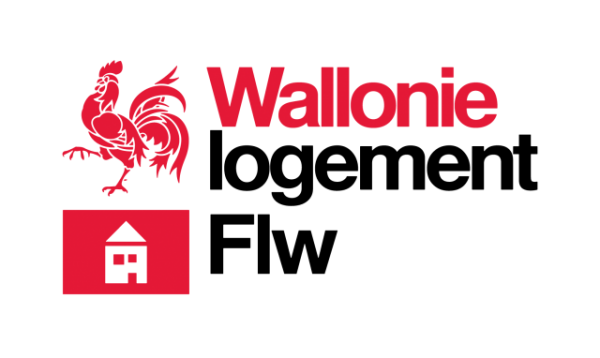 Fond du logement wallon