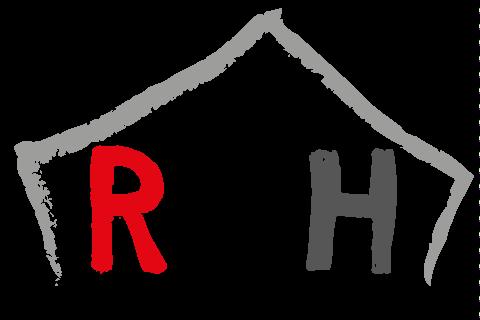 Régie des quartiers de Herstal