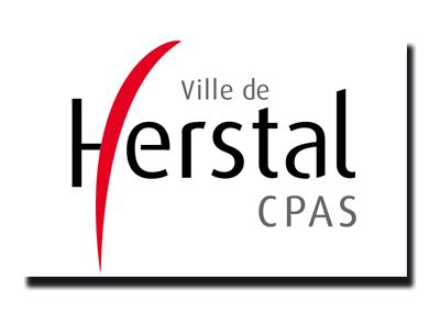CPAS de la ville de Herstal